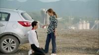 没关系,是爱情啊 第01集 韩语中字(天使版)高清