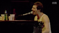 3. Play The Game (Queen Rock Montreal 1981) HD