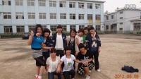 [高清]丹东曙光职专VOL.1(2010.3-2012.9)