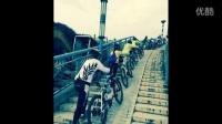 2014.9.6-7R&R中山跨市骑行