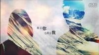 上海纪实频道落地宣传片