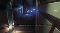 恐怖游戏《异形:隔离》淡定流程解说 第一期:危险的序幕