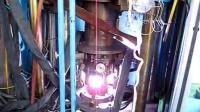 高智焊接高智焊机定子六枪自动化焊接专机