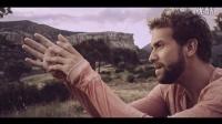 Pablo Alborán & Damien Sargue -  Solamente Tú