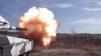 """瑞典陆军第三坦克连MV-""""Pansarmarsch"""""""