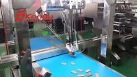 佛山康的公司   机械手视频 2