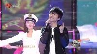 梦想起航 江苏卫视2015新年演唱会现场版