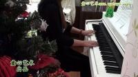 陈奕迅《好久不见》将爱情进行到底 雅马哈CLP430R演奏