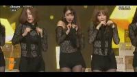 Drama M!Countdown现场版