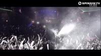 電音世界 Dimitri Vegas, Martin Garrix, Like Mike - Tremor