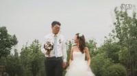 【时光摄影】LIU JIAN TING & LIU YAN【V1&皇冠假日】