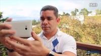 微软移动 Lumia PureView 与蔡司镜头(诺记吧转载)