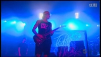 Carrion-Parkway Drive【环球百场LiveShow-Moshcam】