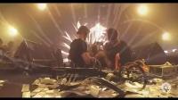歐洲DJ現場打碟 Pan-Pot - At Time Warp Mannheim 2015