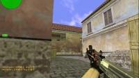 【CS】经典POV  SK.face vs coL de_inferno IEM4世界总决赛