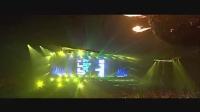 歐洲DJ現場打碟 Dimitri Vegas & Like Mike - Bringing The World