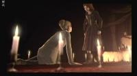 【糖糖解说】残酷而又美丽的黑色童话-蔷薇守则(二)