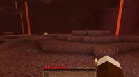 【节操解说】我的世界minecraft原版生存 第四集 地狱之旅-惨痛的教训