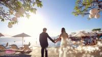 巴厘岛海外婚礼_海外婚礼_巴厘岛婚礼_蓝点教堂