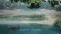 李志辉作品【水天浩渺洞庭湖】