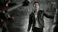 【MV】 TONO & The DUST: Purng Roo Hua Jai Tua Eng《OST.Roy Leh Sa Nae Rai》