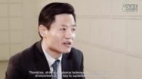 国际节能环保协会秘书长李军洋:全球可持续发展面临的挑战
