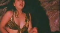 《人蛇大战之蛇妻》国语 港台经典恐怖片_标清
