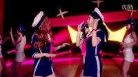 <日韩>T-ara - So Crazy (Bugs)长腿