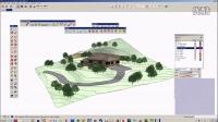 利用SketchUp及插件进行地形建模 (紫天SketchUp中文网志 SuBlog.net)