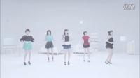 Juice=Juice - Are Kore Shitai! (Dance Shot Ver.II)