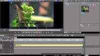edius视频编辑教程1 怎样新建工程文件