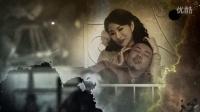 《收规华》海外版预告片
