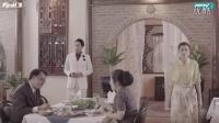 Toni&Esther剪辑 04