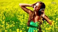 [放松-冥想]1小时彻底放松冥想纯音乐 深度观照冥想 - 放松,冥想,学习,按摩,瑜伽,复原,水疗,睡眠