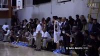 强大的美国顶尖高中的篮球比赛 FULL HIGHLIGHTS Official Ballislife