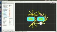 ROS_turtlebot_RViz_Obstacles