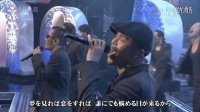 (2010)EXILE- Wish Fo You (2010.12.30).