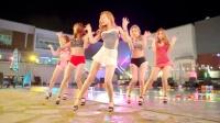 Chewy 舞蹈版2