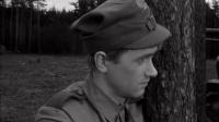 四个坦克兵和狗 01(第一部1966年)