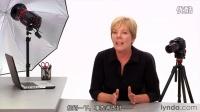 专业单反相机摄影术基础培训视频教程02怎样拍摄好照片 超清中文字幕