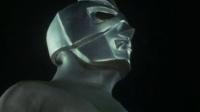 【CPP&银河&十字先锋】【镜子超人01】镜子超人诞生