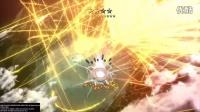 火影忍者 疾风传 终极风暴4 试玩版