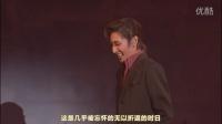 【2006花】电影旅馆(老张)