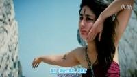 沙鲁克汗  印度电影歌舞   阿育王  Asoka  中文字幕  Shahrukh Khan  xarulhan  SRK