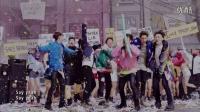 【米奇】iKON《又怎么了》【中字MV】