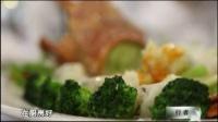 行者出品——《有请老大》系列第二集:长安第一宴