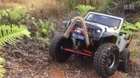 RC攀爬车 KL RC CRAWLER-end of 2015