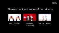 WAVEYA - Worth It _ Fifth harmony (Choreography Ari MiU)