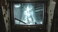 【地地勾】恐怖游戏《生化危机0HD》第8集实况剧情流程休闲攻略解说