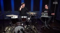 ★ME威律动★Florian Alexandru-Zorn - Brushes In Modern Drumming (鼓刷完整版)